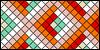 Normal pattern #31612 variation #102894