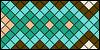 Normal pattern #54556 variation #102902