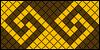 Normal pattern #30300 variation #102903