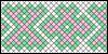 Normal pattern #31010 variation #102906