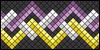 Normal pattern #23211 variation #102912