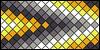 Normal pattern #31212 variation #102914