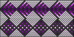 Normal pattern #48990 variation #102916