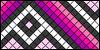 Normal pattern #39346 variation #102929