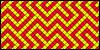 Normal pattern #27272 variation #102947