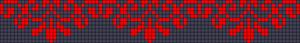 Alpha pattern #9974 variation #102955