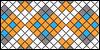 Normal pattern #36574 variation #102961