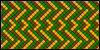 Normal pattern #57869 variation #102975