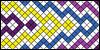 Normal pattern #25577 variation #102976