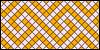 Normal pattern #15420 variation #102985