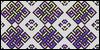 Normal pattern #10183 variation #102989