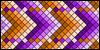 Normal pattern #25198 variation #103000