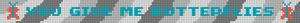 Alpha pattern #45937 variation #103006