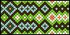 Normal pattern #49667 variation #103016