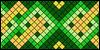 Normal pattern #39689 variation #103019