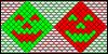 Normal pattern #54602 variation #103024