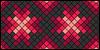 Normal pattern #23417 variation #103033