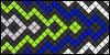 Normal pattern #25577 variation #103041