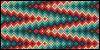Normal pattern #24986 variation #103048