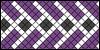 Normal pattern #22703 variation #103064