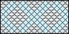 Normal pattern #52643 variation #103067