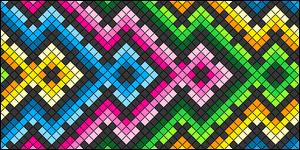 Normal pattern #28333 variation #103099