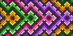 Normal pattern #28333 variation #103100