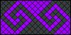 Normal pattern #30300 variation #103108