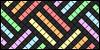 Normal pattern #11148 variation #103125