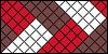 Normal pattern #117 variation #103145