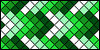 Normal pattern #2359 variation #103146