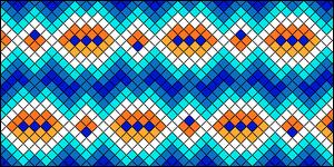 Normal pattern #58291 variation #103174