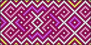 Normal pattern #58370 variation #103176