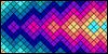 Normal pattern #41113 variation #103187