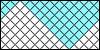 Normal pattern #54502 variation #103193