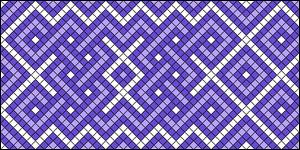 Normal pattern #58370 variation #103197