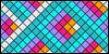 Normal pattern #30882 variation #103200