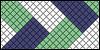 Normal pattern #260 variation #103209