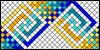 Normal pattern #41273 variation #103223