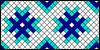 Normal pattern #37042 variation #103227