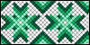 Normal pattern #32405 variation #103230
