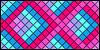 Normal pattern #54023 variation #103233