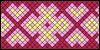 Normal pattern #26051 variation #103236