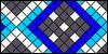 Normal pattern #54771 variation #103238