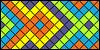 Normal pattern #2246 variation #103245