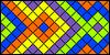 Normal pattern #2246 variation #103247