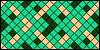 Normal pattern #57180 variation #103273