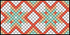 Normal pattern #38427 variation #103276