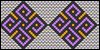 Normal pattern #50173 variation #103299