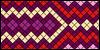 Normal pattern #36198 variation #103331